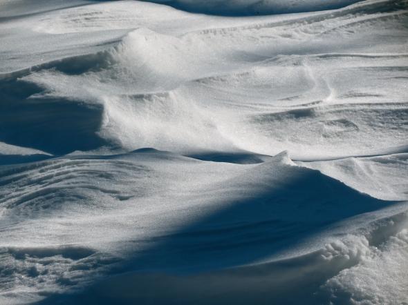 snowdrifts2